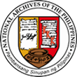 National Archives of the Philippines