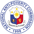 National Anti Poverty Commission