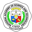 National Academy of Science and Technology
