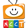 National Council for Childrens Television