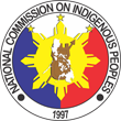 National Commission on Indigenous Peoples