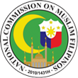 National Commission on Muslim Filipinos