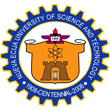 Nueva Ecija University of Science and Technology