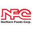Northern Foods Corporation