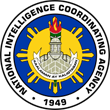 National Intelligence Coordinating Agency