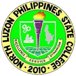 North Luzon Philippines State College
