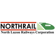 North Luzon Railways Corp.