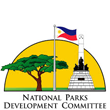 National Parks Development Committee