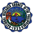 National Research Council of the Philippines