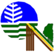 Natural Resources Development Corporation