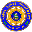 Naval State university