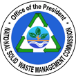 National Solid Waste Management Commission