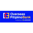 Overseas Filipino Bank Inc., a Savings Bank of LANDBANK
