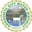 Oroquieta City Water District