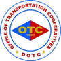 Office of Transportation Cooperatives