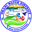 Orani Water District
