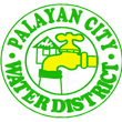 Palayan City Water District
