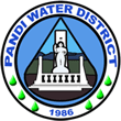 Pandi Water District