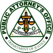 Public Attorneys Office