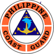 PH Coast Guard