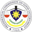 Presidential Commission on Good Government