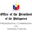 Presidential Commission on Visiting Forces