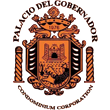 Palacio Del Gobernador Condominium Corporation
