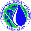 Penaranda Water District