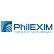 Philippine Export Import Credit Agency