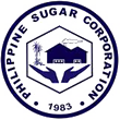 Philippine Sugar Corporation