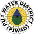 Pili Water District