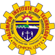 Palompon Institute of Technology