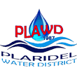 Plaridel Water District