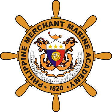 PH Merchant Marine Academy