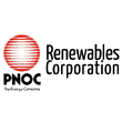 PNOC Renewables Corporation