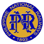 Philippine National Railways