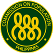 Commission on Population