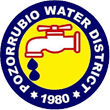 Pozorrubio Water District