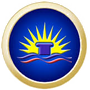 Philippine Ports Authority