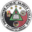 Philippine Public Safety College