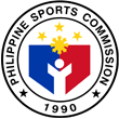 Philippine Sports Commission