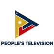 People's Television Network, Inc.
