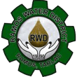 Ramos Water District