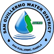 San Guillermo Water District