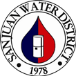 San Juan Water District