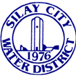 Silay City Water District