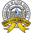 Siniloan Water District