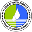 Sipalay Water District
