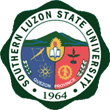 Southern Luzon State University