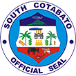 Province of South Cotabato, Region XII